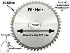 HM Kreissägeblatt 350 x 30 x 100 Trapez Zahn Für ALU NE Metall vom Fachhandel XT