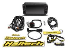 """Haltech 7"""" IC-7 Colour Display Dash"""