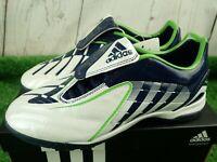 Adidas Absolado PS TRX TF J Predator Astro Turf Football Trainers -Various Sizes