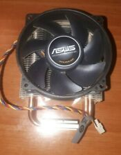 ASUS Triton 70 Quiet Slim CPU Cooler usado