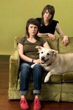 Tegan And Sara 11x17 Mini Poster (28cm x43cm) poster #03