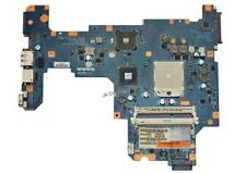 K000103980 Toshiba Satellite L675D AMD UMA Laptop Motherboard LA-6053P + CPU US