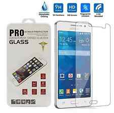 Premium Tempered Glass Screen Film Protector For Samsung Grand Prime G530