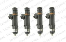 Set of 6 Siemens 9F593 212 injector 04-05 Mercury Monterey 3.8L 1F2EB4A  XF2EC4B