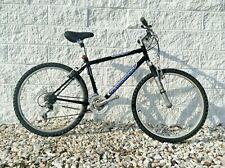 Diamondback Sorrento Sport Mountain Bike!~Commuter~Made in Usa~Front Suspension~