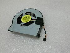 NEW CPU Fan For HP Pavilion DV7-4000 DV6-3000 KSB0505HA 609965-001 603690-001