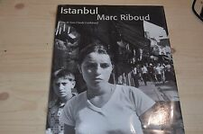Marc Riboud  Istanbul