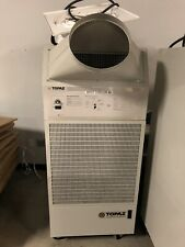 Topaz /Extra Cooler TZ 60-3 Portable Air Conditioner FOR A COMPUTER/SERVER ROOM
