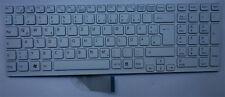TASTIERA Sony VAIO sve1711x1eb sve1713a1ew sve171g12m sve1712c1eb de Keyboard