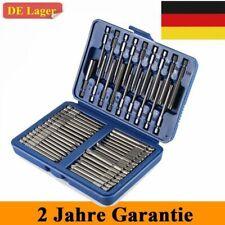 Werkzeuge & Werkstattbedarf T25-Schraubendrehereinsätze 3er-Pckg T25 25mm Bit Bitsatz Schrauben NEU TOP