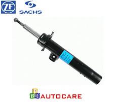 Sachs Delantero Izquierdo Puntal Amortiguador Para BMW 3 Series E90, 91,92,93