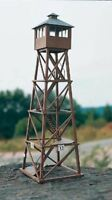 PIKO G SCALE FIRE POST | BN | 62222