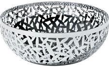 Contemporary Decorative Plates & Bowls