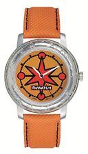 "Swiss Watch ""OJ""  ReWATCH Swiss Rare - Free Shipping"