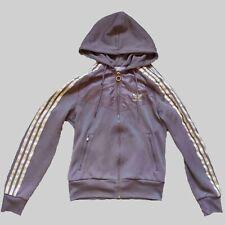 Oscurecer camioneta tallarines  Las mejores ofertas en Abrigos y chaquetas Marrón Adidas para De mujer |  eBay
