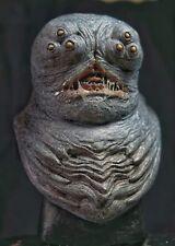 Alien 6 model resin bust