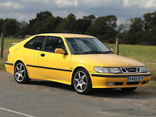 Saab 93 HOT Monte Carlo Coupe