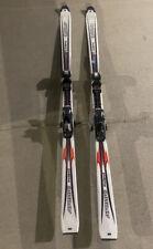 Atomic Pro Carve X 6.22 X 180 cm Snow Ski Skis