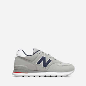 CHAUSSURES HOMMES SNEAKERS NEW BALANCE [ML574DTC]