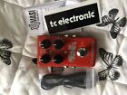 TC Electronic Hall Of Fame 2 for sale