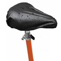 KQ_ KE_ Bike Cycling Outdoor Seat Saddle Bicycle Saddle Waterproof Cover Protect