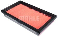 Air Filter Mahle LX 1631