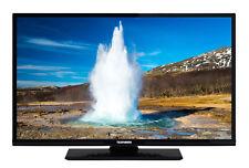 Telefunken XF32D401 81 cm (32 Zoll) Fernseher Full HD, Smart TV, Triple Tuner
