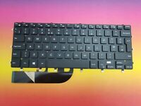 Keyboard UK Dell XPS 9550 9560 9570 PRECISION 5510 5530 English 0VC22N Backlit