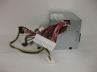 Power Supply DELL Optiplex 745 740 755 760 360 Desktop 0NH429 MH596 WW109   280W
