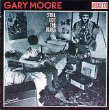 MOORE Gary - Still got the blues - CD Album