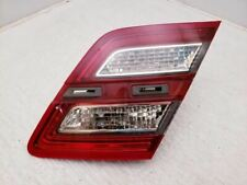 Ford Taurus Right Inner Tail Light 13 14 15 16 17 18 OEM