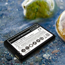 New Cell Phone Battery for Motorola BH5X Atrix 4G DROID X Verizon