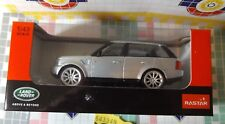 1:43 Scale   RANGE ROVER SPORT -ref On30 694