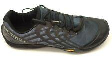 Merrell Sz 9 Vibram Trail Glove 4 Minimalist Athletic Trail Running Mens Shoes