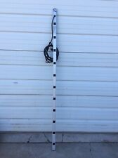 """Wiremold Industrial 70"""" 11-Outlet Plug-In Unit Power Strip E161154 15A 125 Volt"""