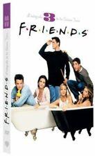 Friends - Saison 3 - Integrale // DVD NEUF