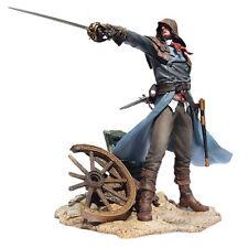 ASSASSIN's Creed Unity Arno Il Senza paura Assassin Figura Statua PVC UBISOFT