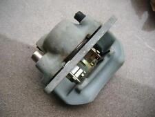 TOYOTA corolla ke30, 35, 36, 50 1975-80 L hand front brake caliper