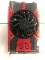 MSI 01AJ856 GeForce GTX 1050 TI GAMING X  4GB *EXCELLENT CONDITION**