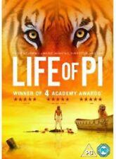 Películas en DVD y Blu-ray drama aventuras Desde 2010
