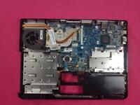 Dell Inspiron 6400 Motherboard Intel (R) Pentium Dual Core 1.73GHz CPU 1GB RAM