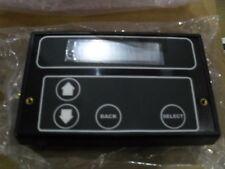 Raychem 2202-4287 Pc Board Display Control Assembly 200I