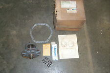NOS Locking Rear Axle Differential Case 1977 1978 Ford Truck F100 F150/Dana 44