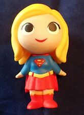 Funko DC Super Heroes Mystery Minis SUPERGIRL Vinyl Figure