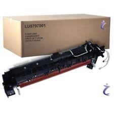 Brother LY0749001 Fixiereinheit für HL-4140CN HL-4150CDN 230V