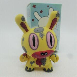 figurine Kidrobot Dunny