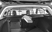 KLEINMETALL VW GOLF VII VARIANT KOMBI HUNDESCHUTZGITTER TRENNGITTER HUNDEGITTER