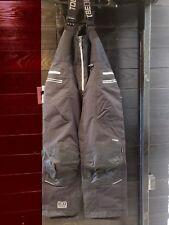 TOBE Outerwear - Iter Bib, L - SAMPLE - Comfortable & Rugged - FREE Shipping