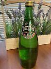 🌸🌼🌺 Takashi Murakami x Perrier GLASS Bottle 750mL 🌺🌼🌸