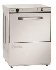 Bartscher Geschirrspülmaschine E500 LPR - 110510